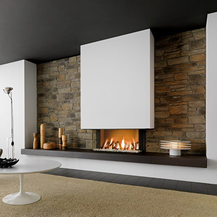 29 best Boiler and fireplaces images on Pinterest | Fire places ...