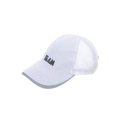 SLAM Cap 'Tactitan'