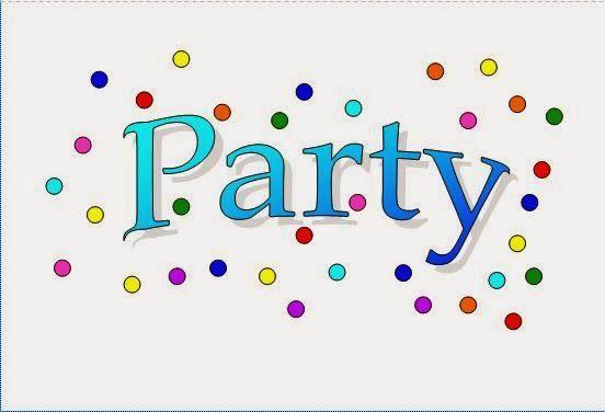 @vontagzutagmari Partyplanung http://vontagzutag-mariesblog.blogspot.com