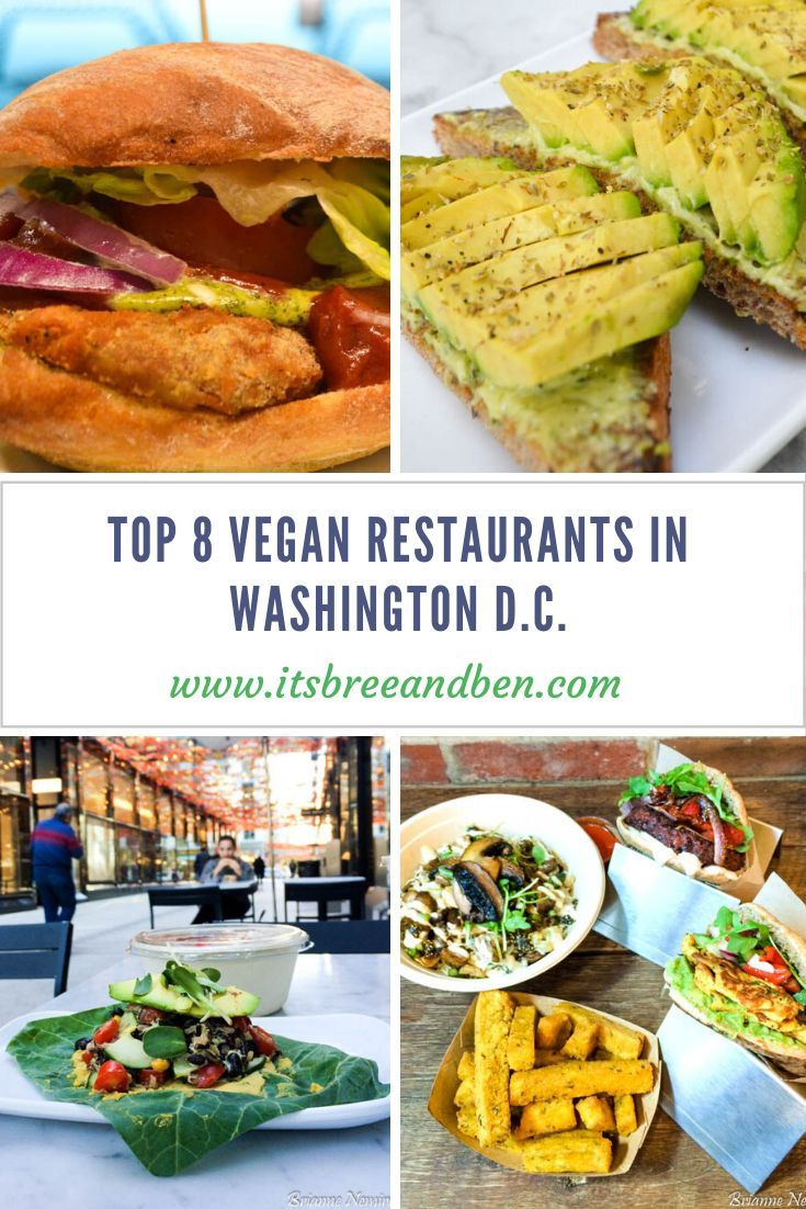 New York Travel In 2020 Vegan Restaurants Vegan Travel Best Vegan Restaurants