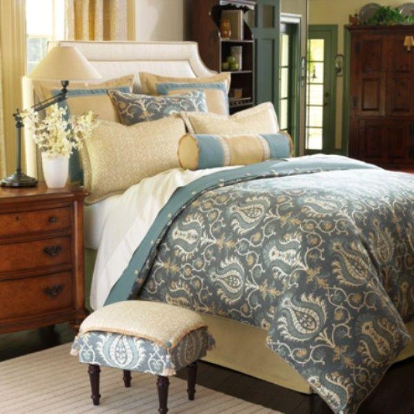 Bedroom Decor Adelaide