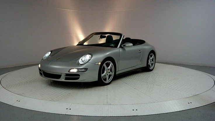 nice Amazing 2007 Porsche 911 2dr Cabriolet Carrera 4S 2007 Porsche 911 2dr Cabriolet Carrera 4S 67,578 Miles Arctic Silver Metallic Co 2018 Check more at http://24carshop.com/cars-gallery/amazing-2007-porsche-911-2dr-cabriolet-carrera-4s-2007-porsche-911-2dr-cabriolet-carrera-4s-67578-miles-arctic-silver-metallic-co-2018/