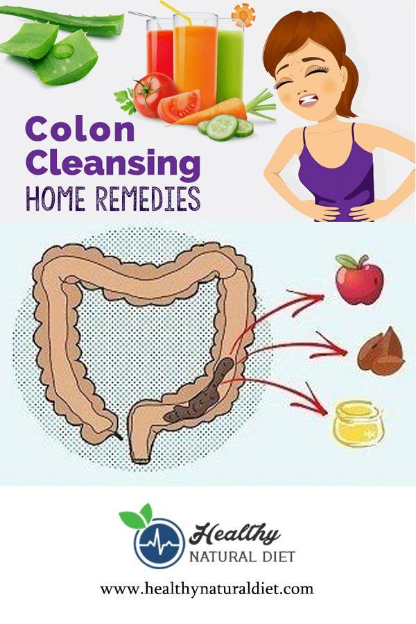 15 Best health images | Sănătate, Sănătate pentru bărbați, Masaj limfatic - Top 10 detox colon