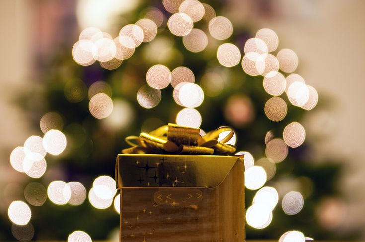 Start your Christmas celebrations down on South Devon's beautiful coast of Torbay. Take a look at what's on in Torquay, Paignton and Brixham.