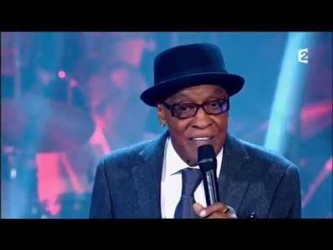 Billy Paul - Me & Mrs. Jones  grupo Como ser Feliz na Terceira Idade https://www.facebook.com/groups/C.S.F.N.T.I/