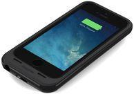 Cazadores de ofertas: Mophie Juice Pack a mitad de precio Daily Steals tiene la cubierta con batería reacondicionada para el iPhone 5/5S a US$59 con envío gratis.