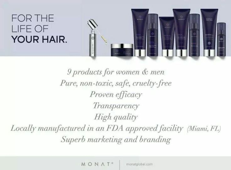 1000 Images About Monat Opportunity On Pinterest The