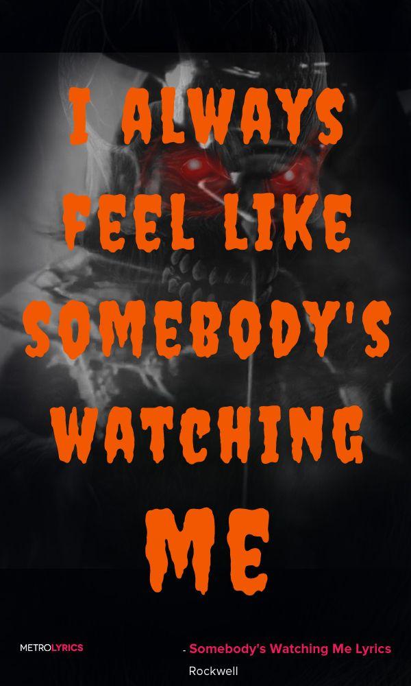 halloween house watch me whip