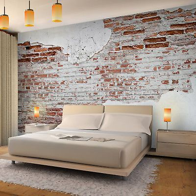 die besten 25 steinwand tapete ideen auf pinterest stein tapete steintapeten und steintapete. Black Bedroom Furniture Sets. Home Design Ideas