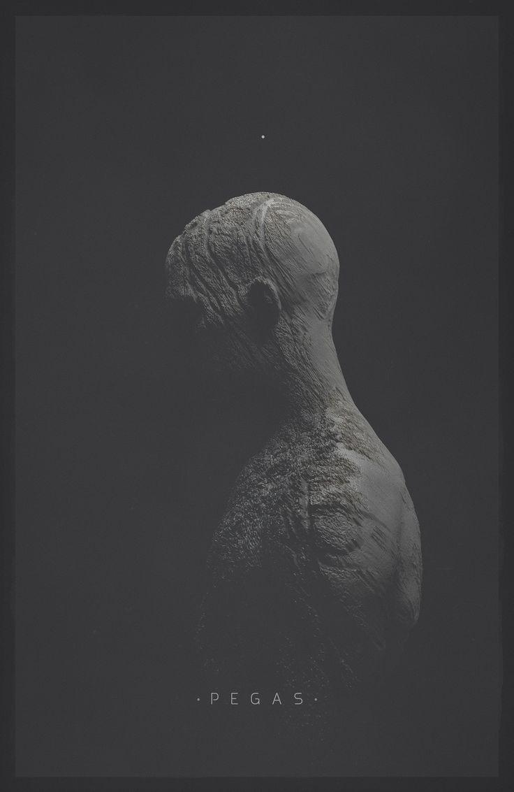 PEGAS 016, Philip Harris-Genois on ArtStation at https://www.artstation.com/artwork/50Zrz