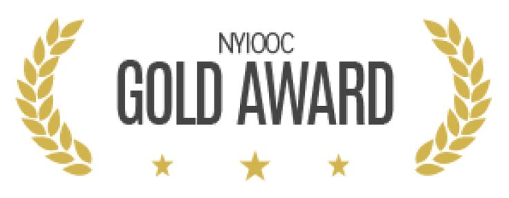 gold-medal-nyiooc