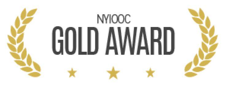 gold-medal-nyiooc