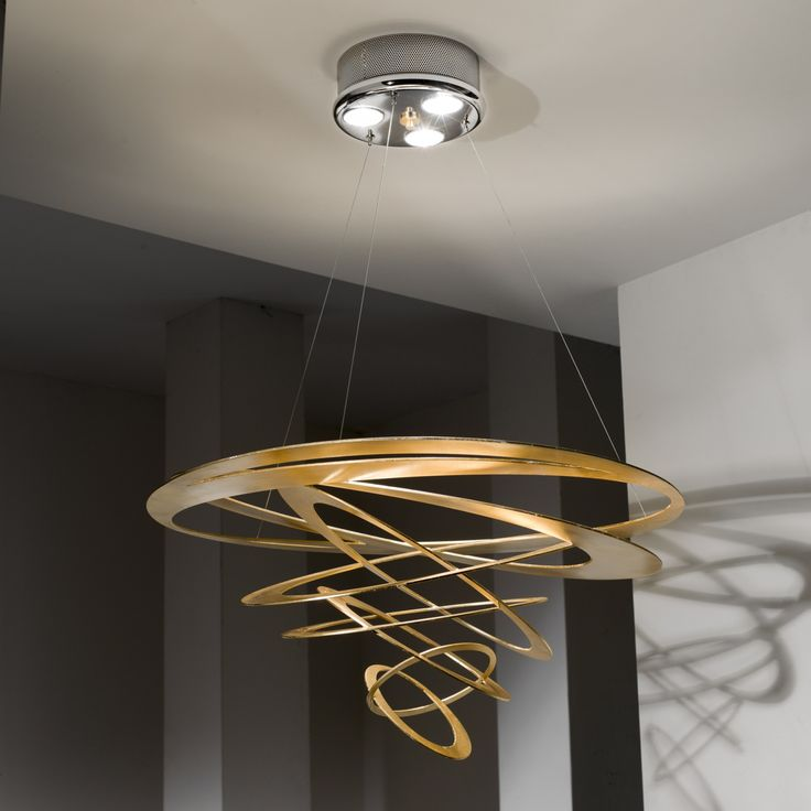 With light introducing the Masca Loop ceiling272 best Luce images on Pinterest   Lights  Lighting ideas and  . Luminary Lighting John Kent. Home Design Ideas