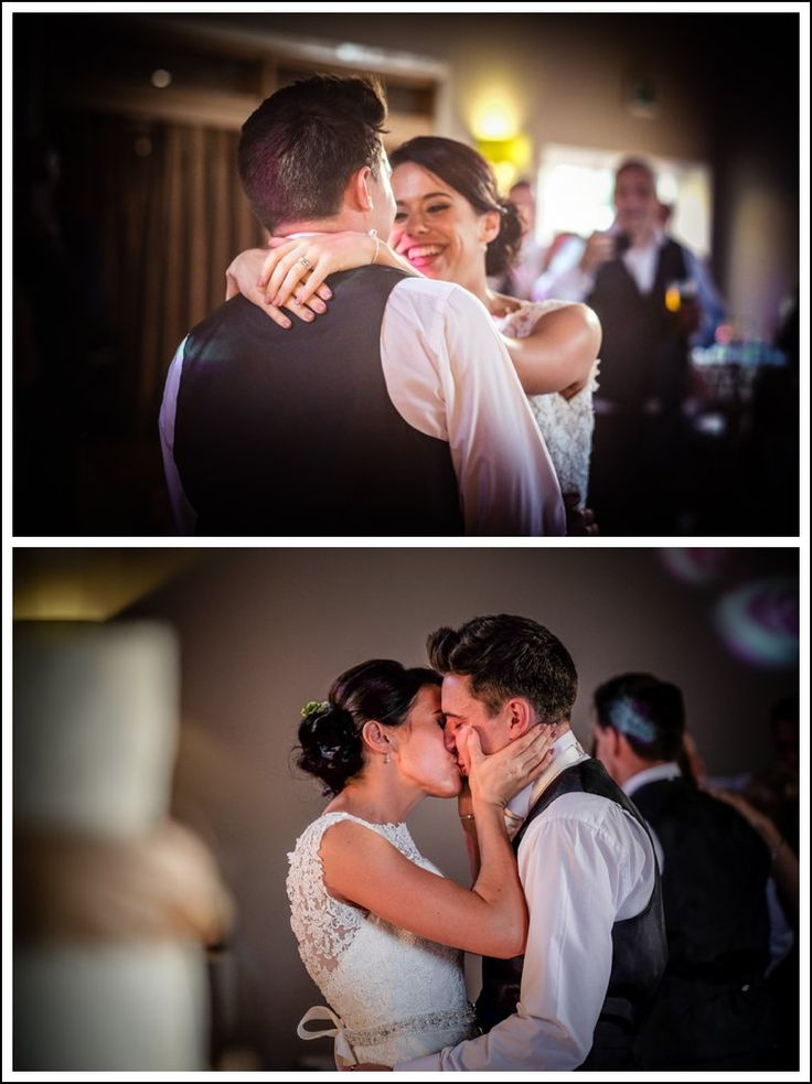 Doentary Wedding Photography By Staffordshire Professional Photographer Andrew Billington Contemporary Reportage Gloucestershire