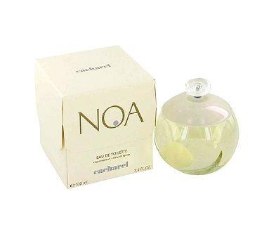 noa parfum | noa perfume nocturnes perfume norell perfume nu perfume nude perfume