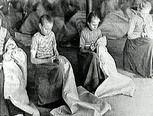 Een filmpje over kinderarbeid in de gouden eeuw