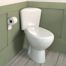 Réparation WC à paris / dépannage cuvette WC pas cher : AM Services Plomberie s'est imposé depuis plusieurs années en tant que plombier pas cher Paris.  Nous vous garantissons ainsi des prix bas établis en toute transparence pour toutes vos installations sanitaires mais aussi pour votre réparation fuite d'eau pas chère paris.  Vous souhaitez des informations sur les frais d'installation d'une cuvette WC à Paris ?  http://www.amservices75.fr/depannage-cuvette-paris.html