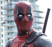 We can exclusively report Drew Goddard is currently writing 'Deadpool 2' with Ryan Reynolds and the studio is hoping to start filming this summer.