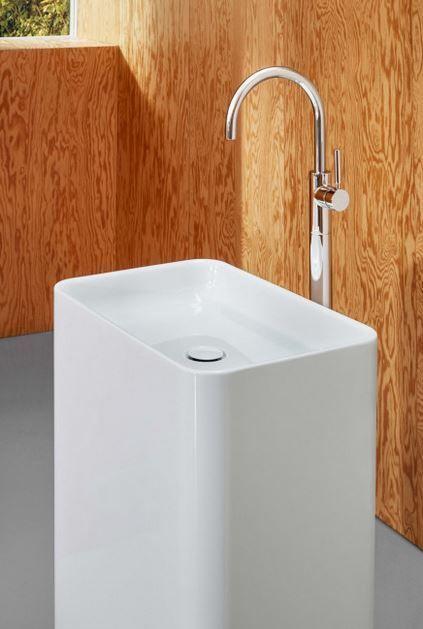Neues Badezimmer planen Ideen und Tipps   Badezimmer ...