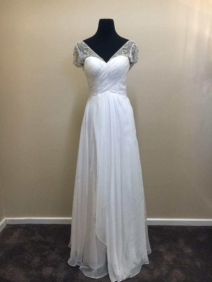 Deb Dress J3053
