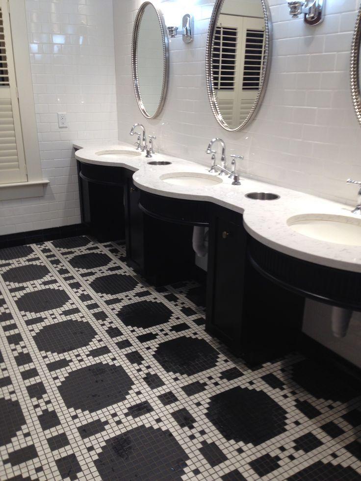 Subway Amp Mosaic Tile Daltile Rittenhouse Square 0190