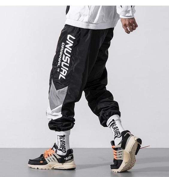11210472a34 Buy the best Nike Off-White Air Presto / OW fake sneakers in 2019 ...