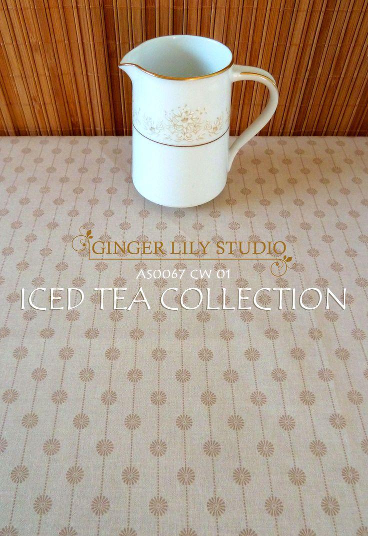 Iced Tea AS0067 cw 01
