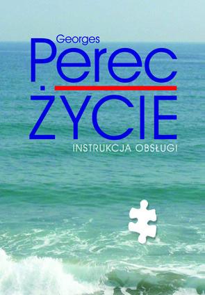 Życie instrukcja obsługi (najtaniej w Polsce) :: Sklep Korporacji Ha!art