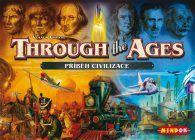 Through the Ages: Příběh civilizace - obrázek