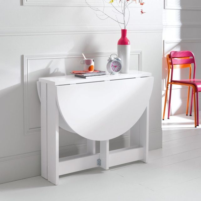 les 25 meilleures id es de la cat gorie promo la redoute sur pinterest code promo la redoute. Black Bedroom Furniture Sets. Home Design Ideas