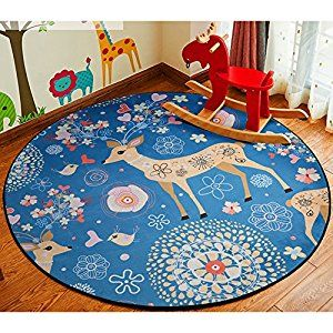 childrens rugs on pinterest kids rugs rugs and spiderman bedrooms