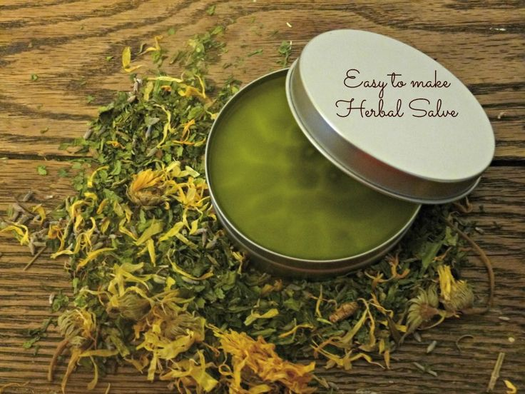 20 Homemade Herbal Gifts | Are you ready to be inspired with herbal gift ideas that are beautiful, thoughtful, healthy, and homemade? You've come to the right place! We've gathered 20 homemade herbal gifts -- including teas, salves, and culinary creations -- for everyone on your list. | TraditionalCookingSchool.com