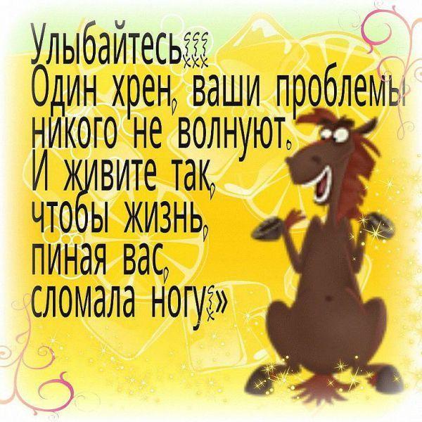 http://postila.ru/post/11966584