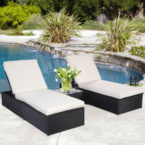 Shoprite Furniture 83 Best Patio Furniture Images On Pinterest