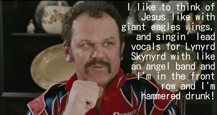 This remarkable Ricky bobby i piss excellence consider, that