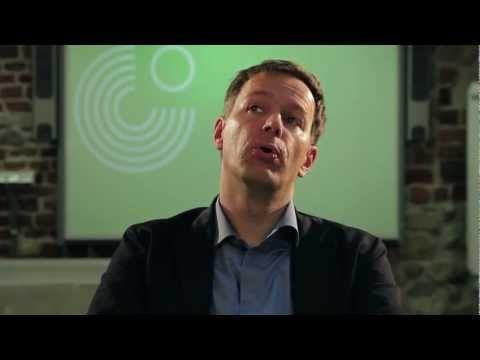 Steffen Möller uczy niemieckiego. Lekcja 5: Słowa złożone