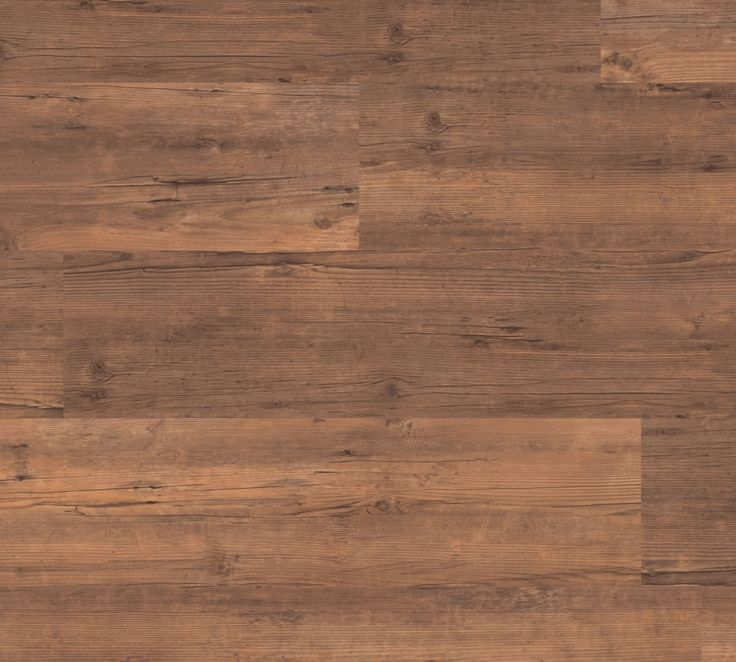 For a limited time only we are offering 50% off vinyl adhesives when purchased with any Karndean floor. Description from flooringsupplies.co.uk. I searched for this on bing.com/images