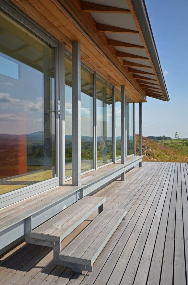 The Houl / Simon Winstanley Architects (14)