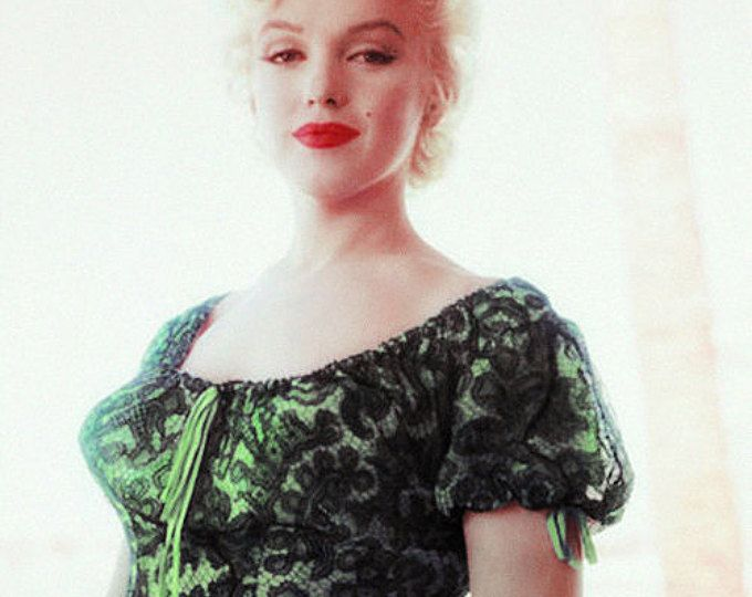 #MarilynBlouse #MarilynTop #Bus Stop