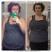 28 Besten Paleo Diet Before And After Pictures Bilder Auf Pinterest
