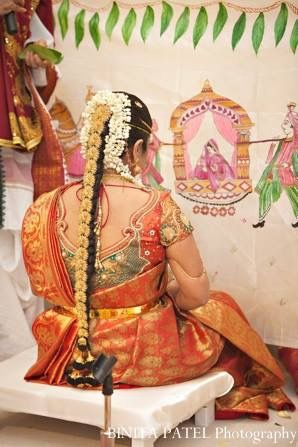 Indian Wedding Decoration Pictures