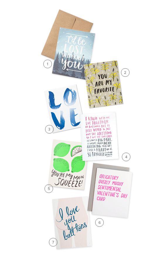40 best Valentines Day images – Mushy Valentine Cards