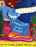 Commotion in the Ocean Teaching Resources & Story Sack Printables - SparkleBox. SparkleBox is my new favorite teacher site!!!