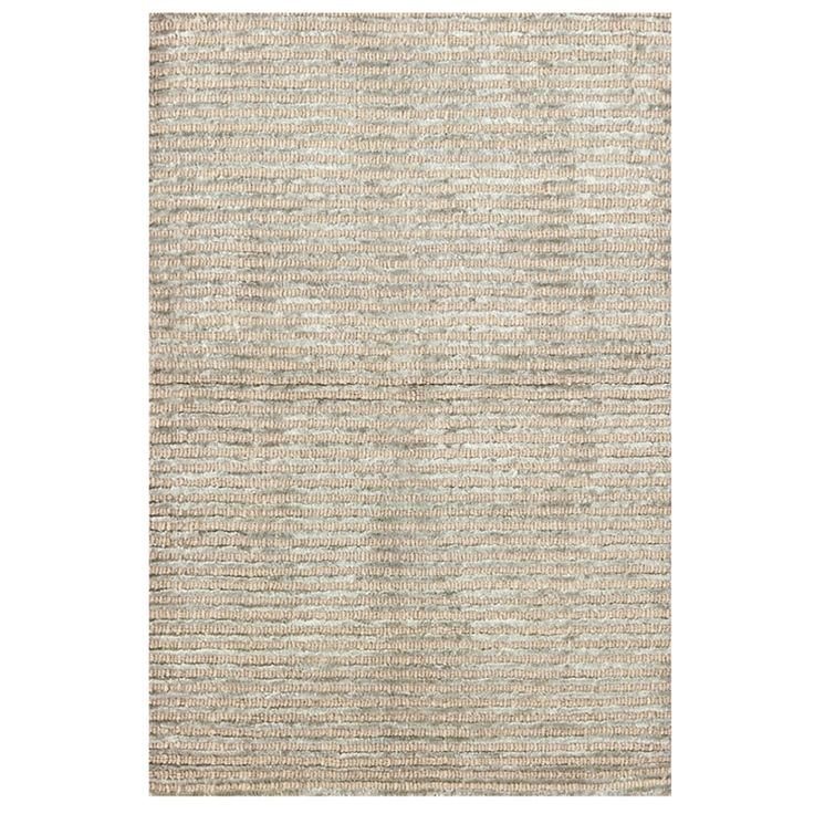 Stripe Wood Tufted Rug http://www.augusthaven.com/shop/8x10-stripe-wood-tufted-rug/