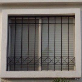 1000 Ideas About Window Security On Pinterest Iron