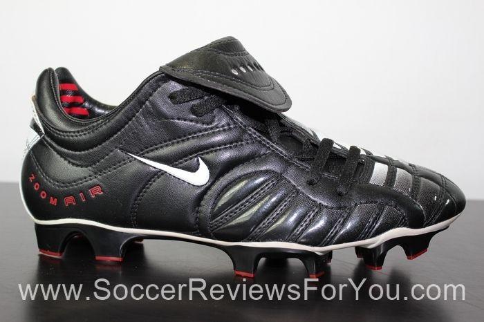 Nike Air Zoom Total 90Cool Kicks b6Yfygv7