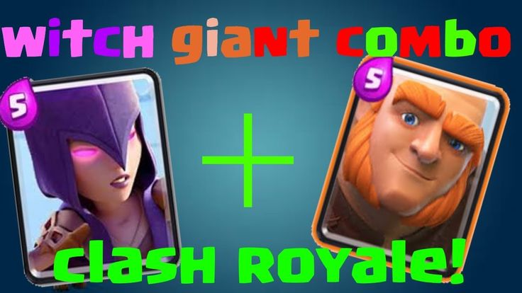 Clash Royale - Best Arena 3 and Arena 4 Deck