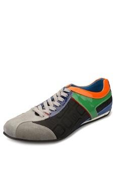 Kowalski Erkek Ayakkabı Gri 159.99 TL