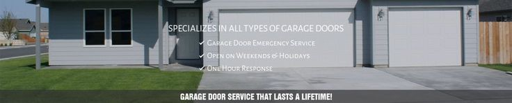Garage Door Repair Houston TX #garage #door #services #of #houston http://alaska.nef2.com/garage-door-repair-houston-tx-garage-door-services-of-houston/  # Garage Door Repair Houston TX Garage door repair Houston and other garage door services like installation, replacement, maintenance by Houston Garage Door Experts for residents of Houston. We deal in high quality Garage door brands like Amarr, Wayne Dalton, etc. These brands are manufactured by some of the most trusted and reputed…
