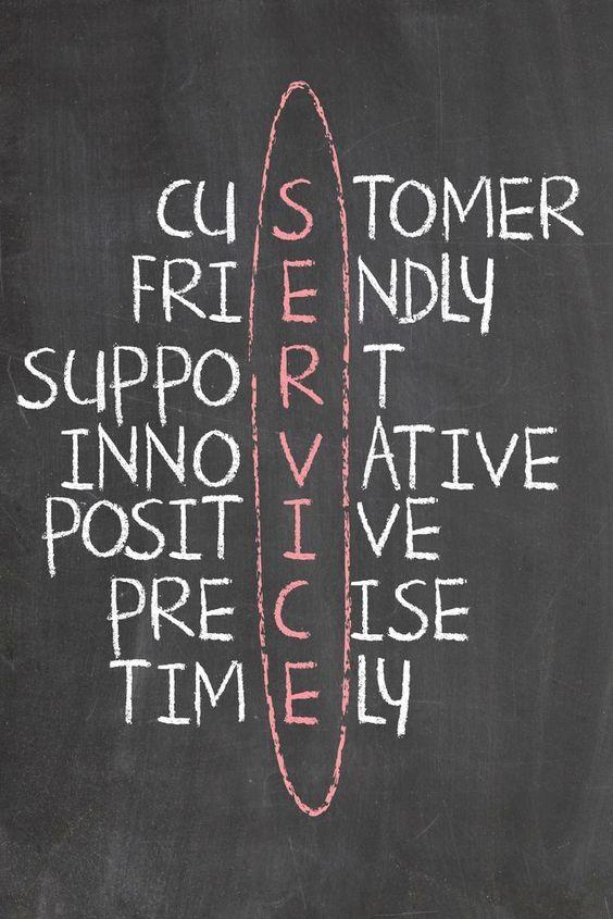 Více Než 25 Nejlepších Nápadů Na Pinterestu Na Téma Excellent   How Do You Define  Excellent  How Do You Define Excellent Customer Service